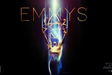 emmy-