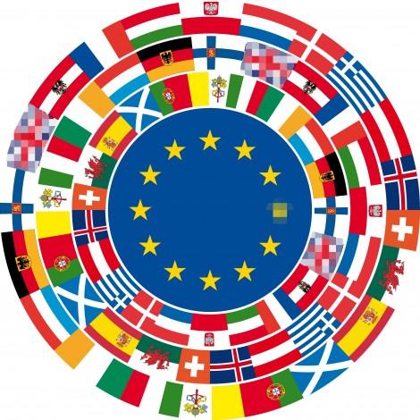 Brexit Uncertainties: Emerging Factors & a Need for New Scenarios