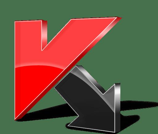 Kaspersky_icon_by_jvsamonte.png
