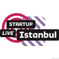 startupliveistanbullogo