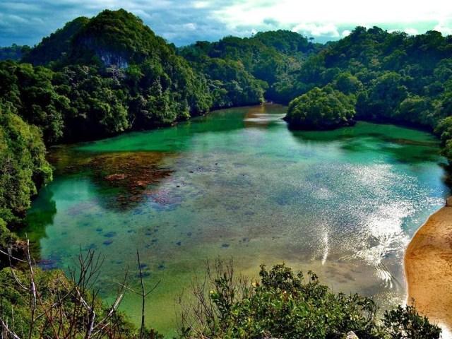 Jawa Timur (tempatwisataseru.com)