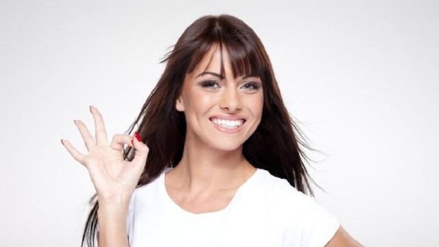Kamu punya segudang kelebihan yang bikin pacar memilihmu, so be confident! Gambar via: www.udemy.com