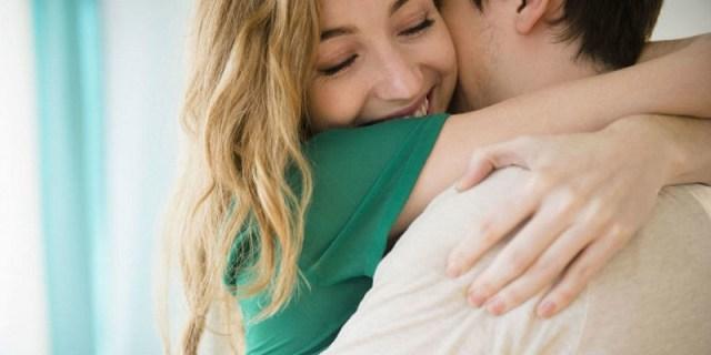 Gambar via: www.womansday.com