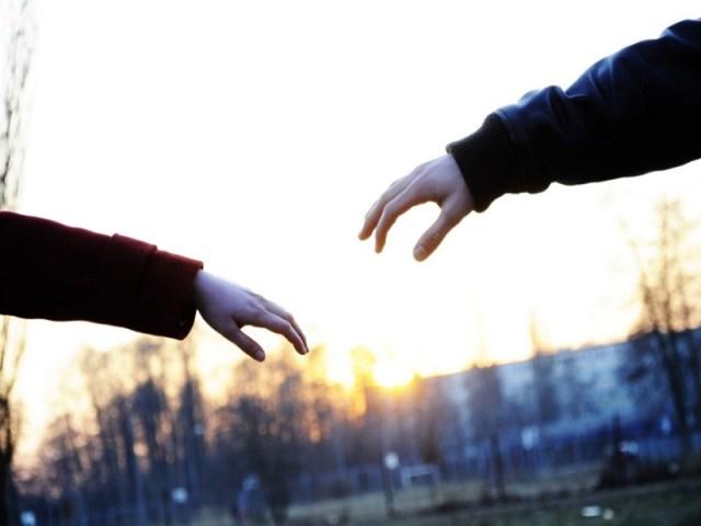 jangan mudah mengatakan kata putus ketika kamu dan pasangan sedang memiliki masalah. gambar via: life.idntimes.com