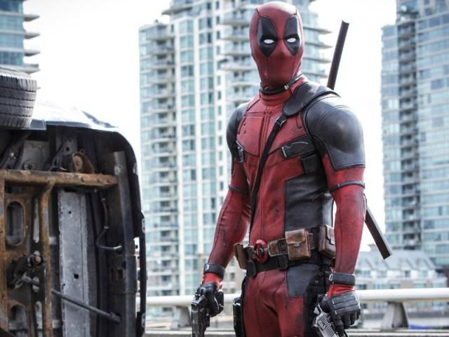 gambar via: 20th Century Fox