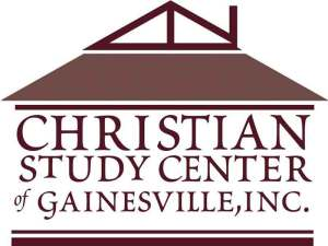 ChristianStudyCenter-SMALL