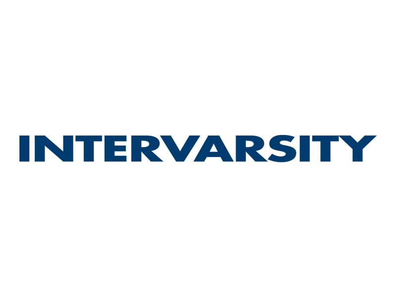 InterVarsity-NO-trademar-SMALL