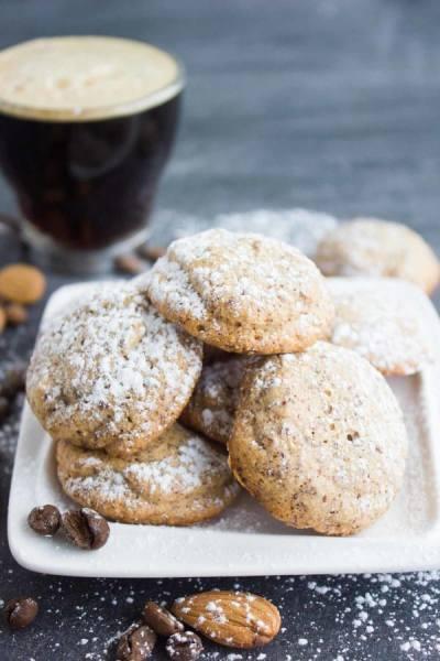 Espresso-Amaretti-Cookies-10-e1444524510720