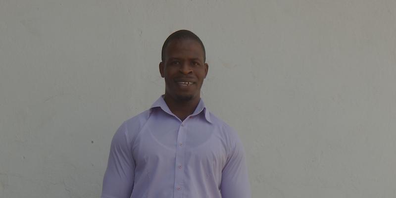 J. Kla Wisner_Biology Teacher Web