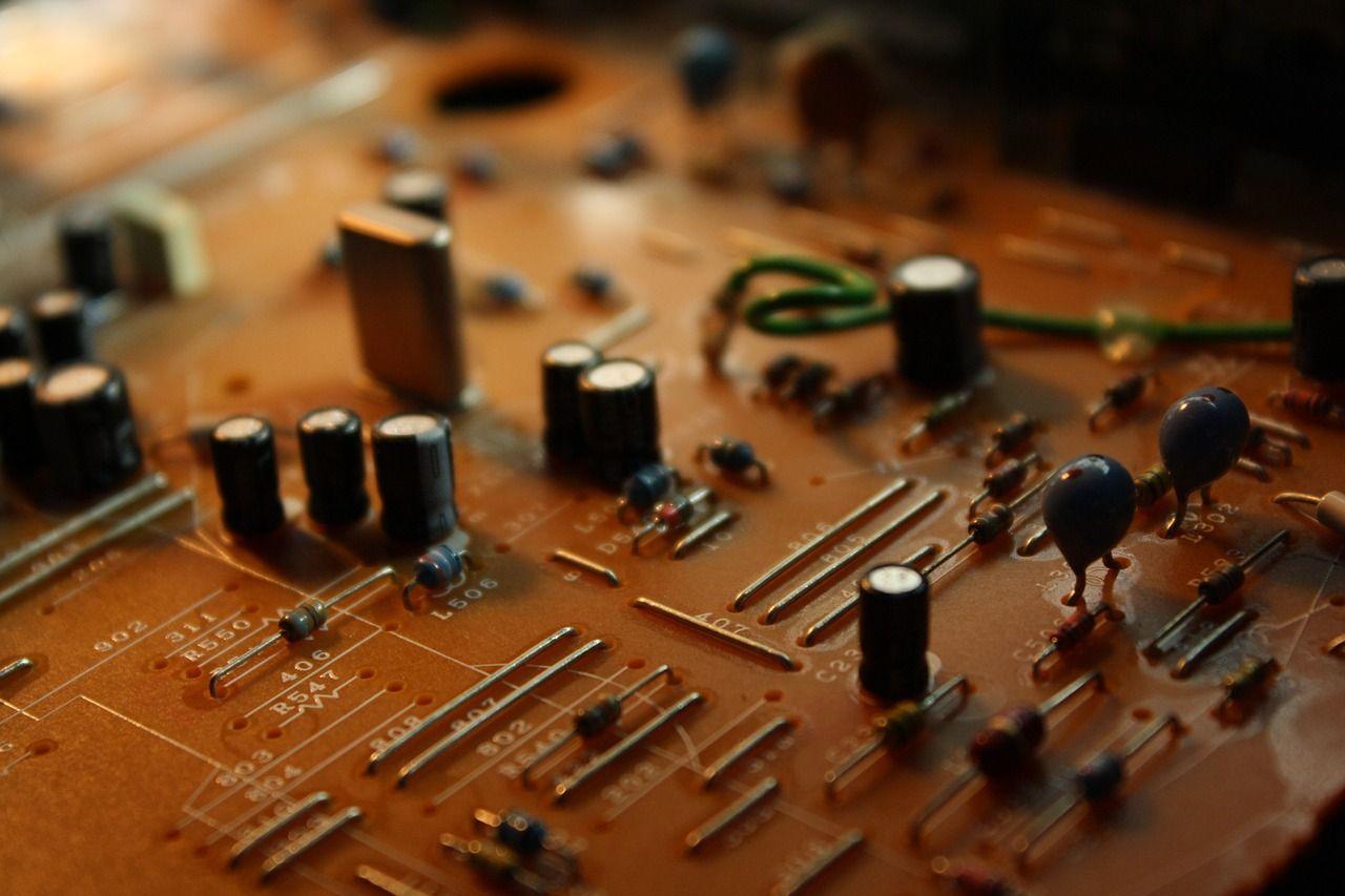 technical-board
