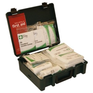 First Aid & Hygiene Products