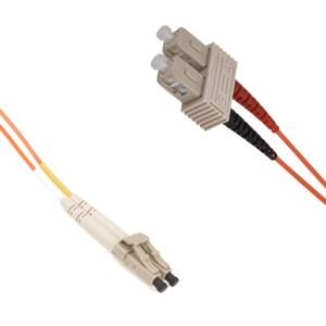 LC-SC Multimode 62.5/125 duplex patchcord | lc multimode patchcord | lc multimode patch cord | lc patch cord | lc patchcord | sc multimode patchcord | sc multimode patch cord | lc-sc patch cord |lc- sc patchcord | lc-sc multimode patchcord |lc- sc multimode patch cord | lc-sc patch cord | lc-sc patchcord