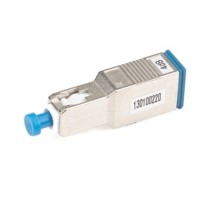 SC Attenuator | SC/PC Build Out Attenuator |optical attenuator | fibre attenuator | scpc attenuator