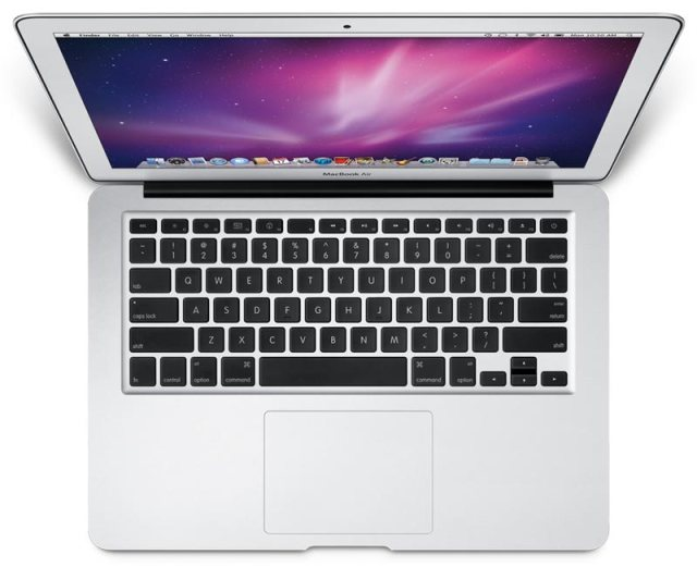 apple-macbookair