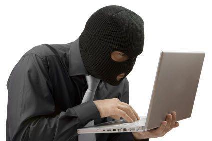 hackers de datos