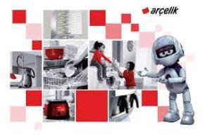 arcelik-servis-resim