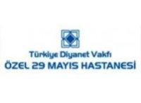 Fatih 29 mayıs Hastanesi