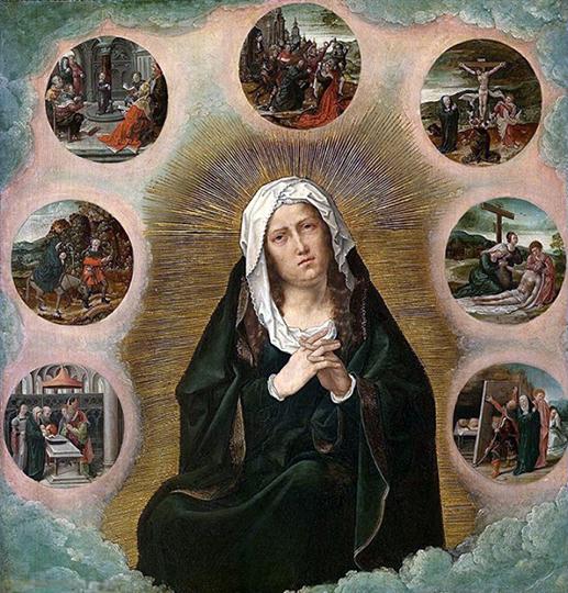 CATHOLICVS-Siete-Dolores-Seven-Sorrows