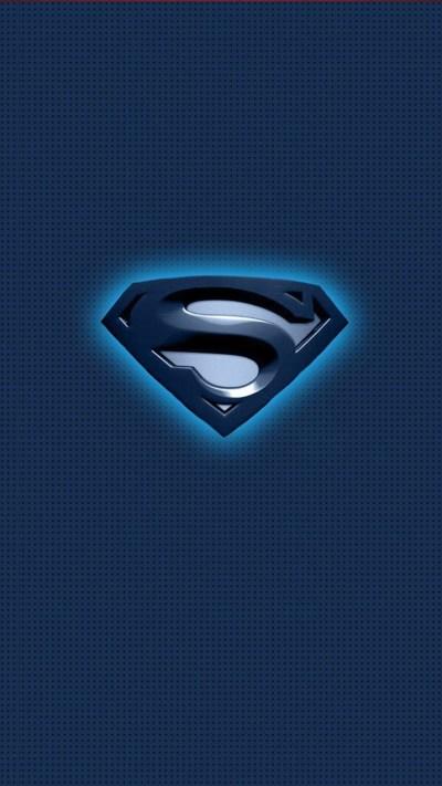 Superhero Wallpaper 14 - [1080x1920]