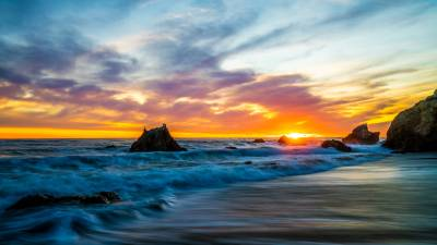 7680X4320 - HD Wallpapers Images