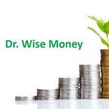 Dr. wise money