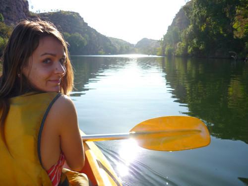 ob_2d67b1_kayak