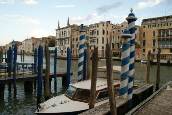 blog voyage photo europe roadtrip italie venise