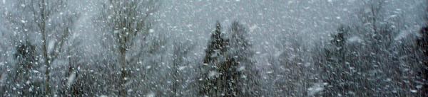 blog voyage canada danger blizzard tempete neige seisme