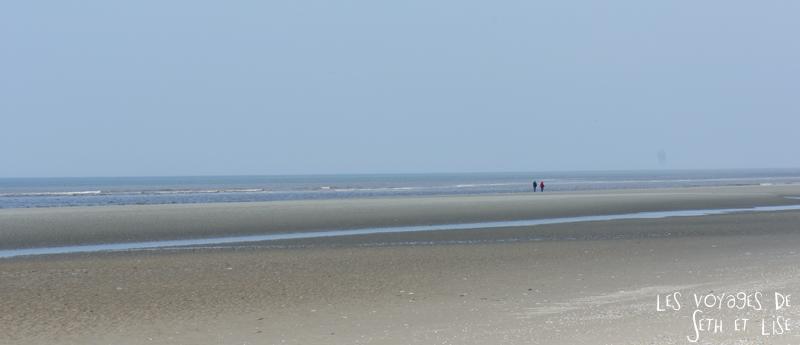blog voyage touquet france plage