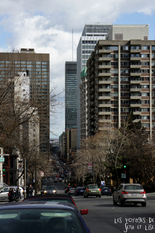 blog voyage canada pvt montreal pell rue building