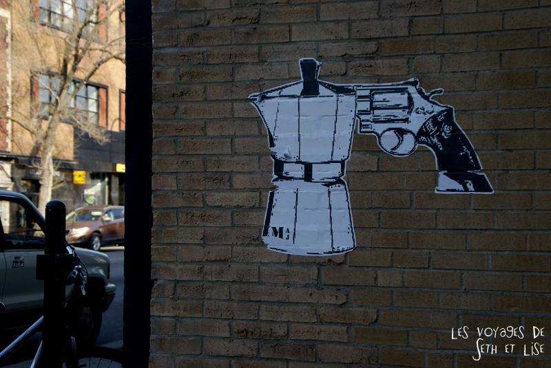 streetcafeflingue.jpg