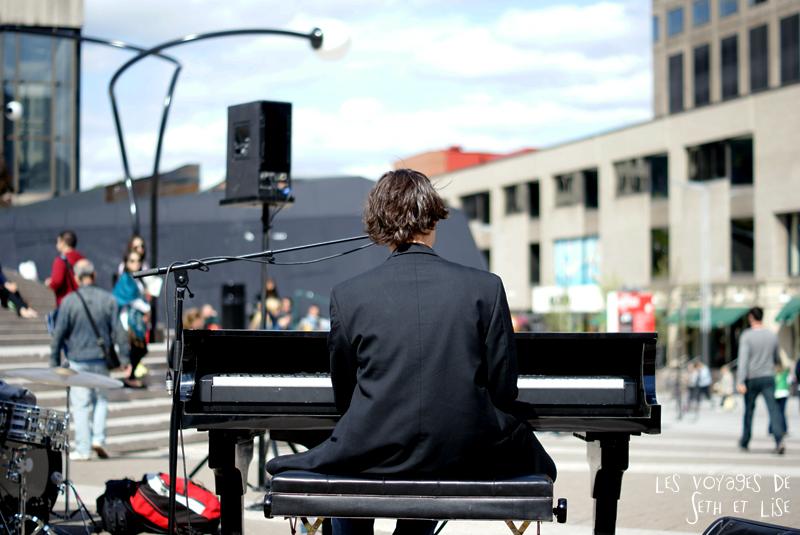 blog pvt canada voyage canada montreal voyage tour du monde fete artiste piano pianiste