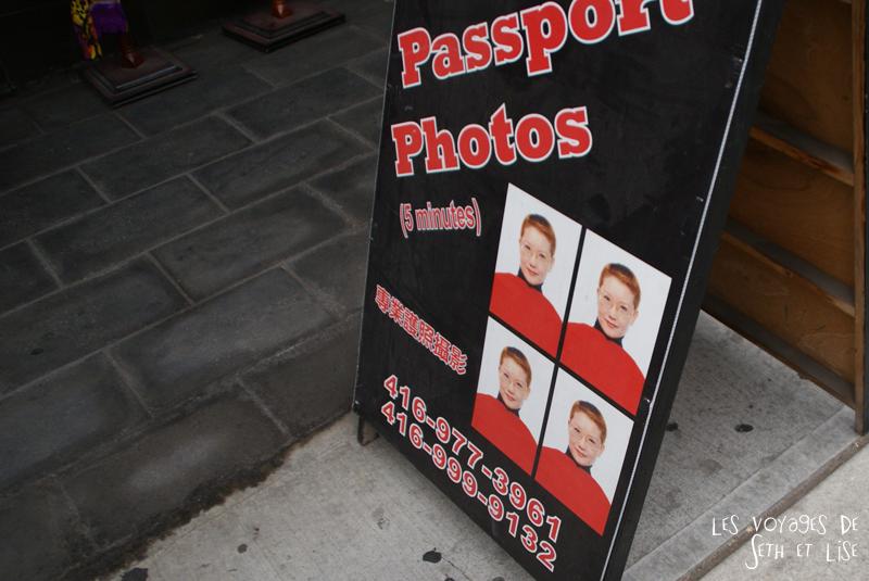 passeportalien.jpg
