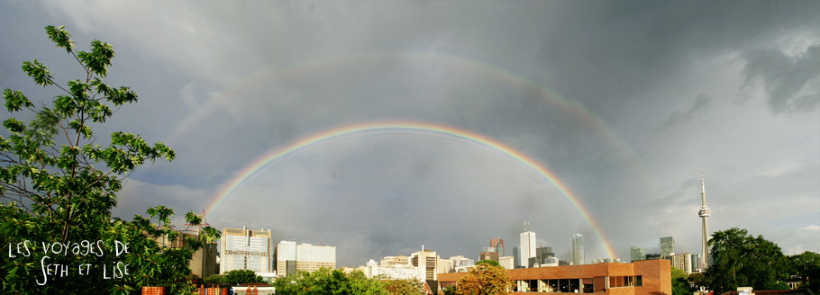 rainbowtoronto.jpg