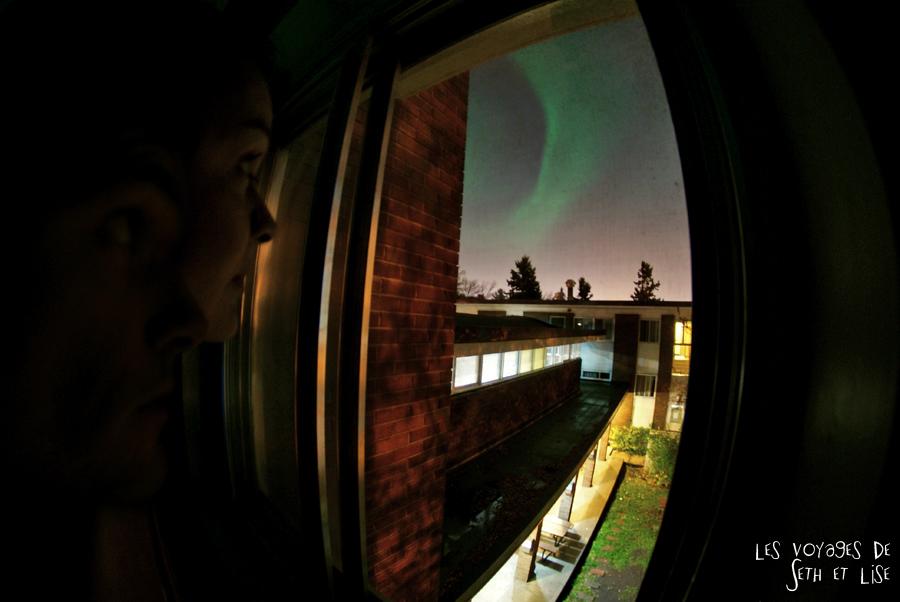 aurorawatch_a2g-copie-1.jpg