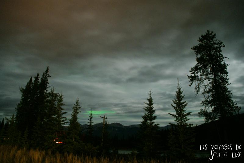 aurore3.jpg