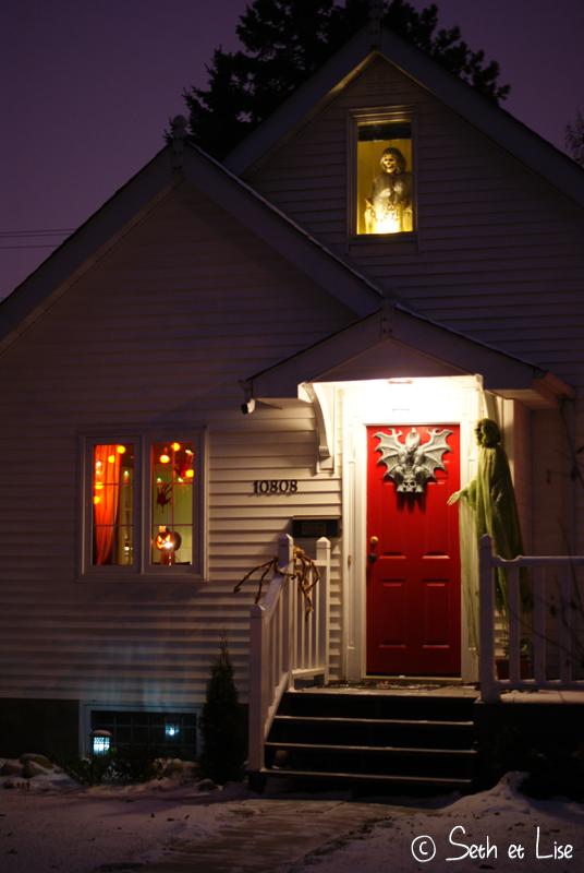 house_halloween.jpg