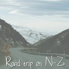blog voyage road trip info nouvelle zelande