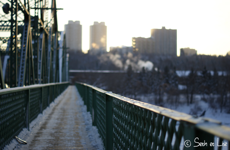 blog voyage canada photo pvt edmonton alberta pont bridge