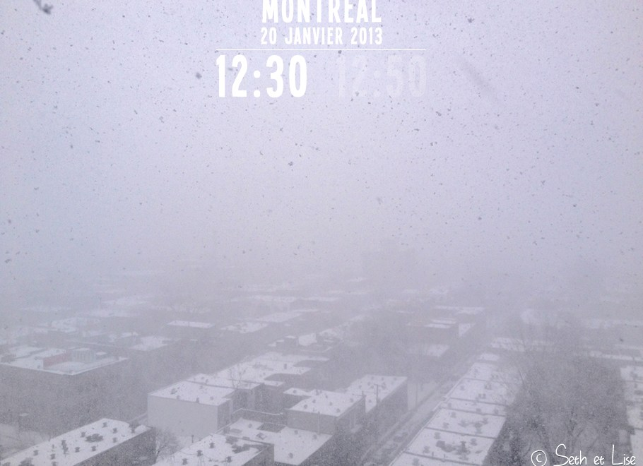 montreal_snowy.jpg