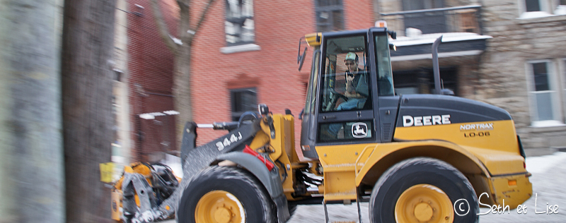 blog voyage photo canada pvt deneigement neige snow removal montreal rock