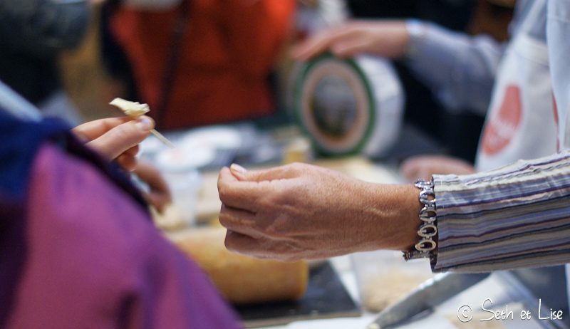 blog canada voyage pvt bd photo fromage food bouffe cheese quebec terroir