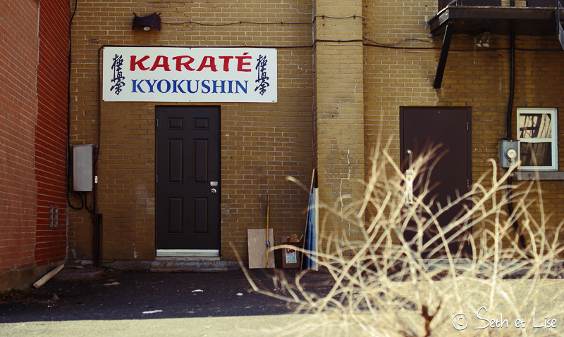 blog canada pvt photo bd montreal longueuil karate