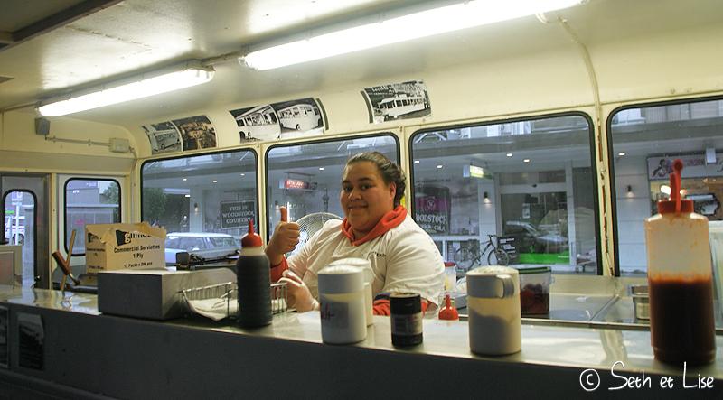 blog whv nouvelle zelande pvt voyage photographie seth lise auckland nord ile white lady