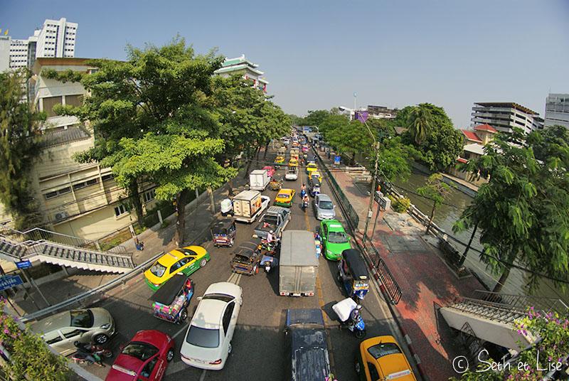 trafficbkk-copie-1.jpg