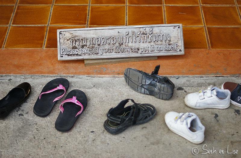shoesoff.jpg