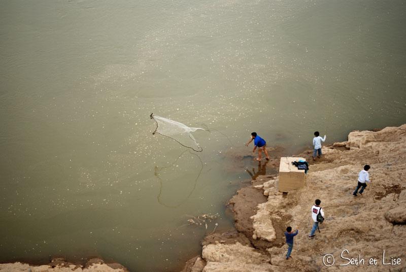 fisher.jpg