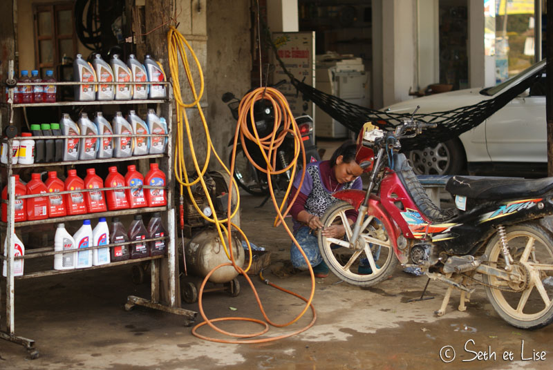 garagegirl.jpg
