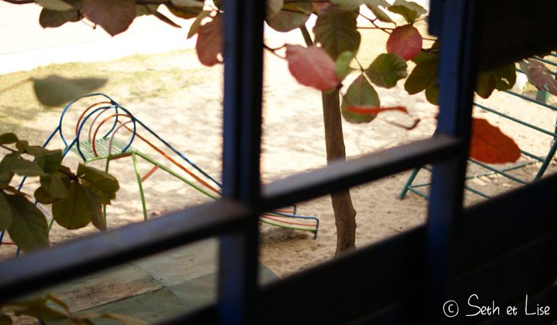 urbex-laos-school-playground.jpg