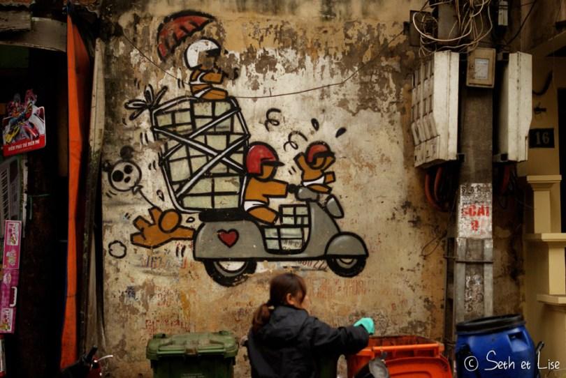 hanoi-graffiti.jpg